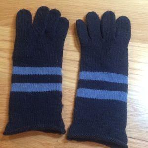 Ann Taylor Loft gloves